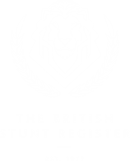 The British Stunt Register